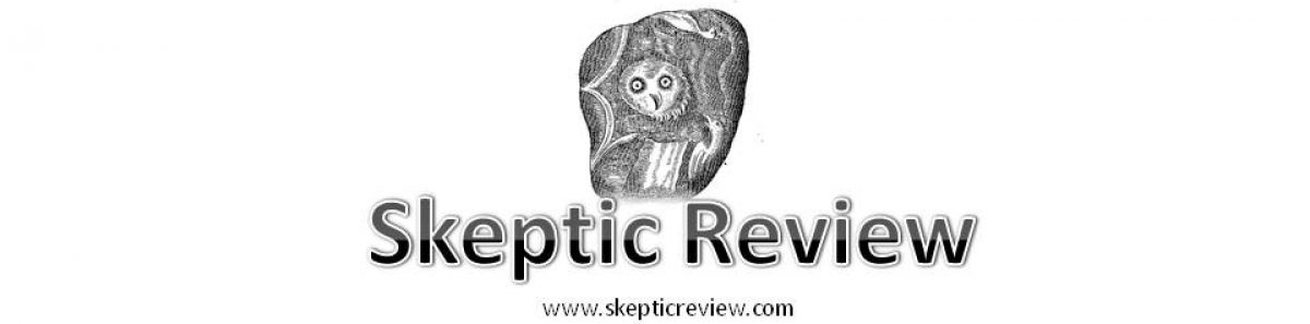 Skeptic Review